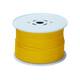 Relags Seil 4mm gelb